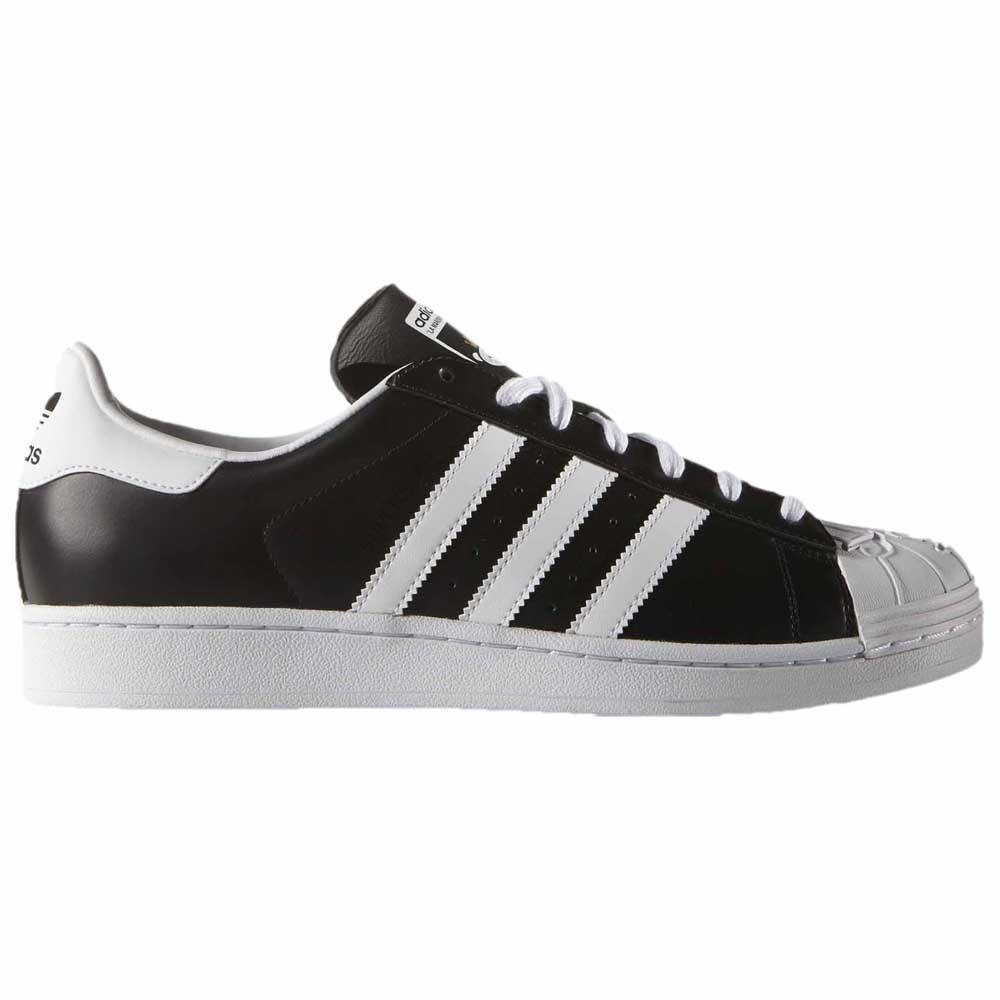 super cute d917d 91401 adidas originals Superstar Nigo Bearfoot