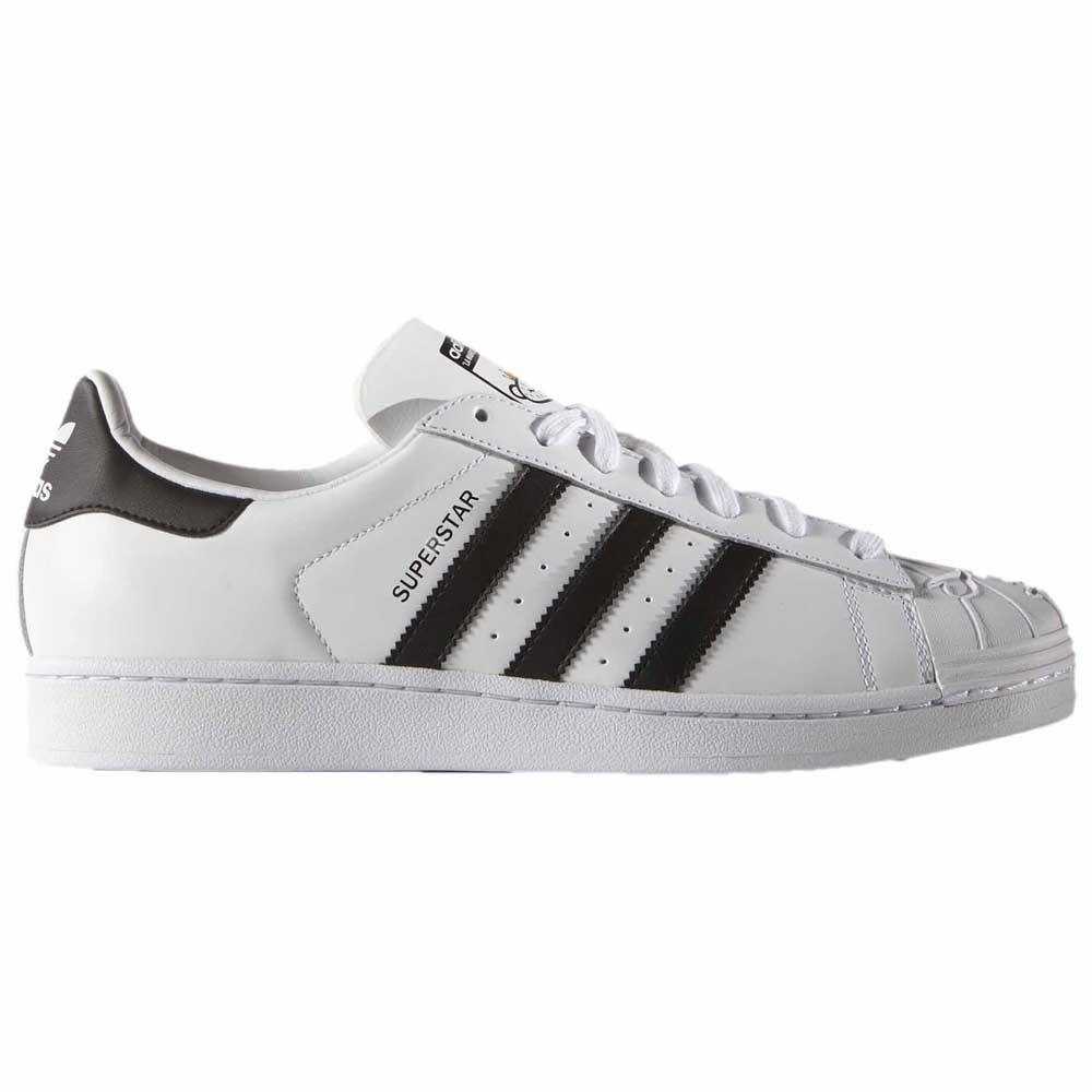 Adidas superstar ii : Nous lançons notre nouvelle collection