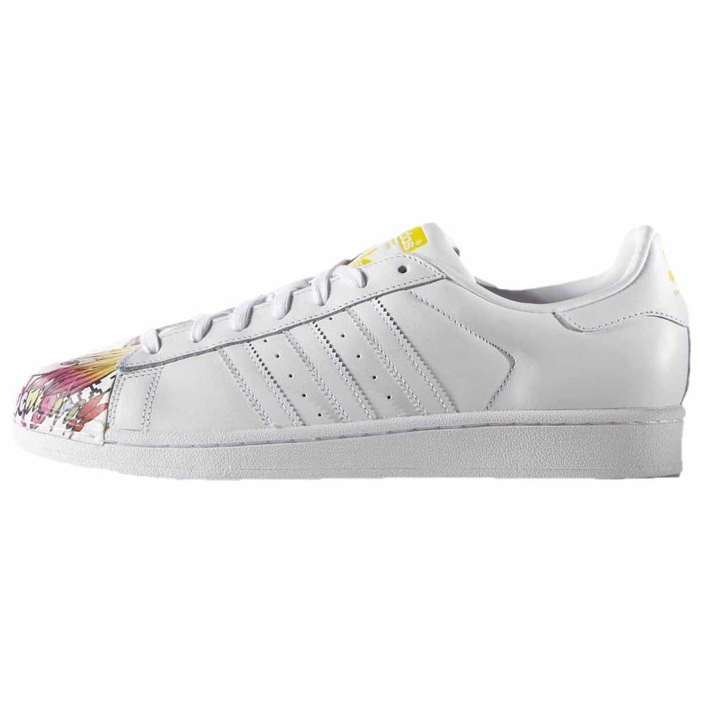 ce7aa7411 adidas originals Superstar Pharrell Supershell