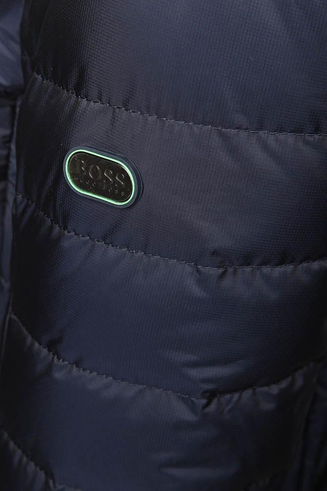605032da5bb Boss green Jurado buy and offers on Dressinn