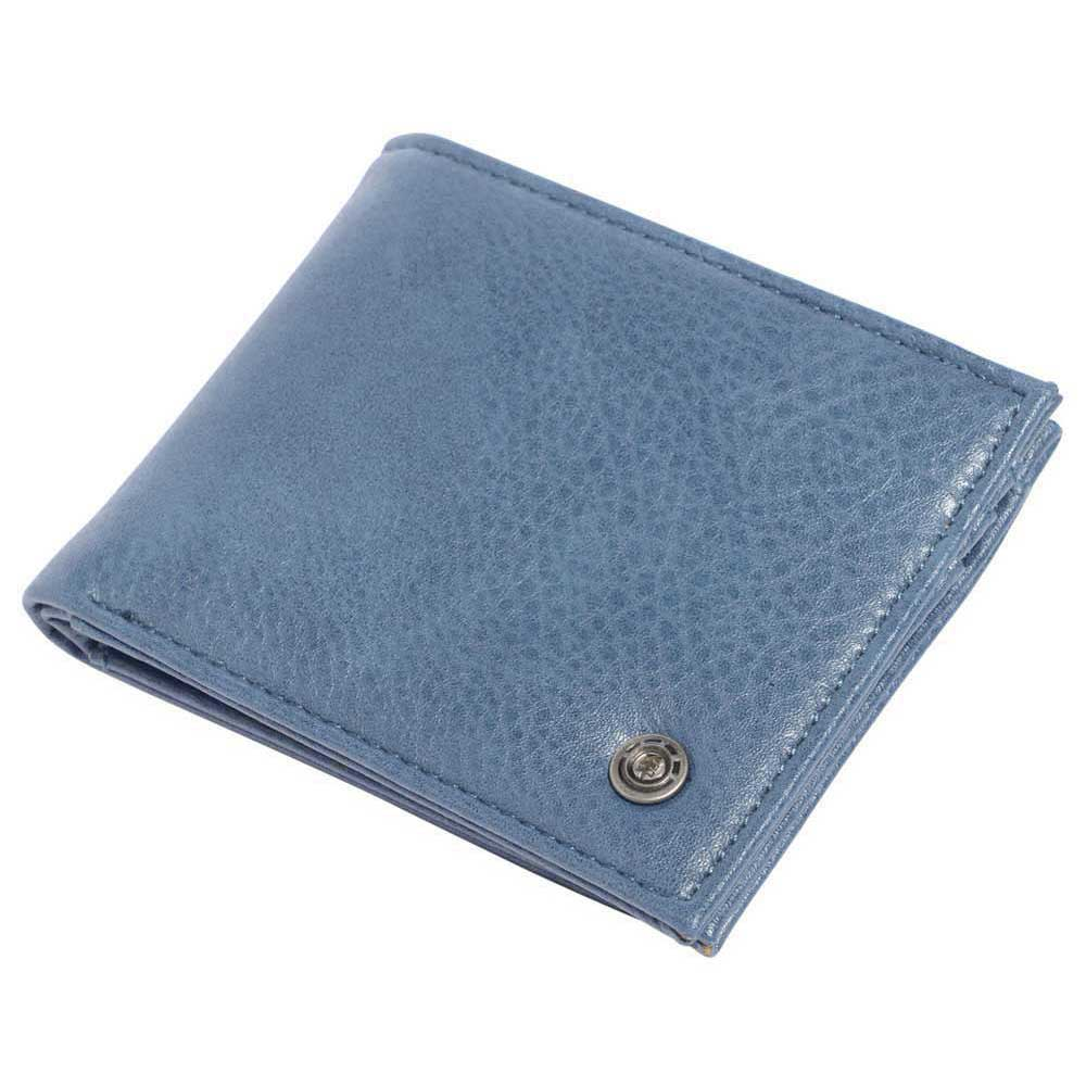 Element Bowo Wallet