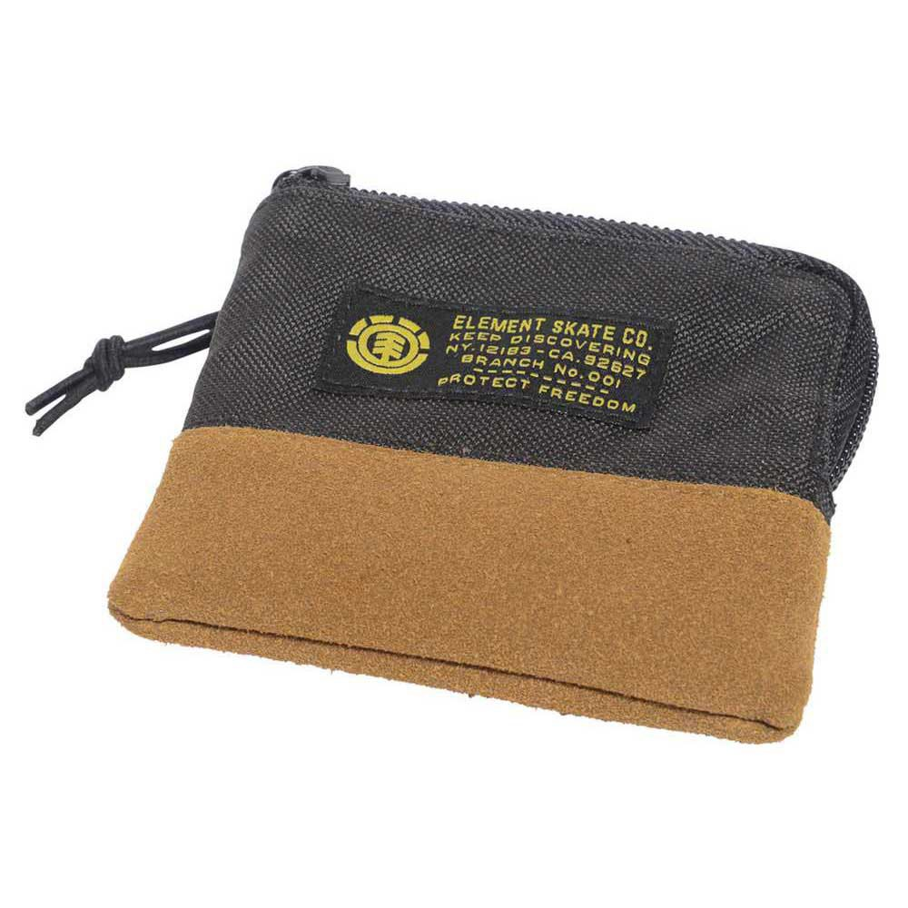 Element Legion Pouch