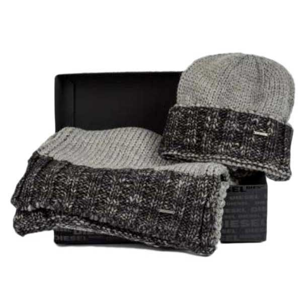 Diesel Kandy Kit Hat