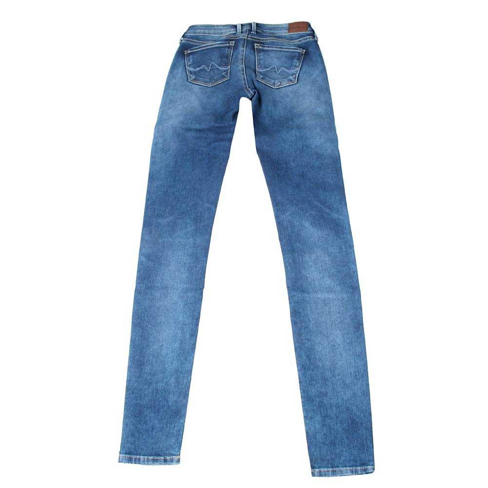 pepe jeans soho l32 acheter et offres sur dressinn. Black Bedroom Furniture Sets. Home Design Ideas