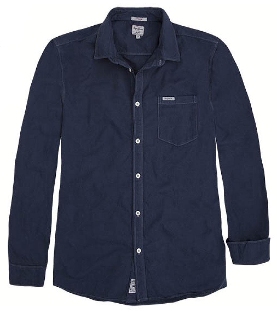 Pepe jeans New William