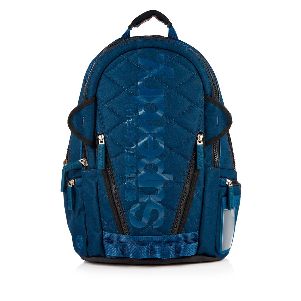 Superdry Quilted Tarp Backpack buy and offers on Dressinn : superdry quilted rucksack - Adamdwight.com