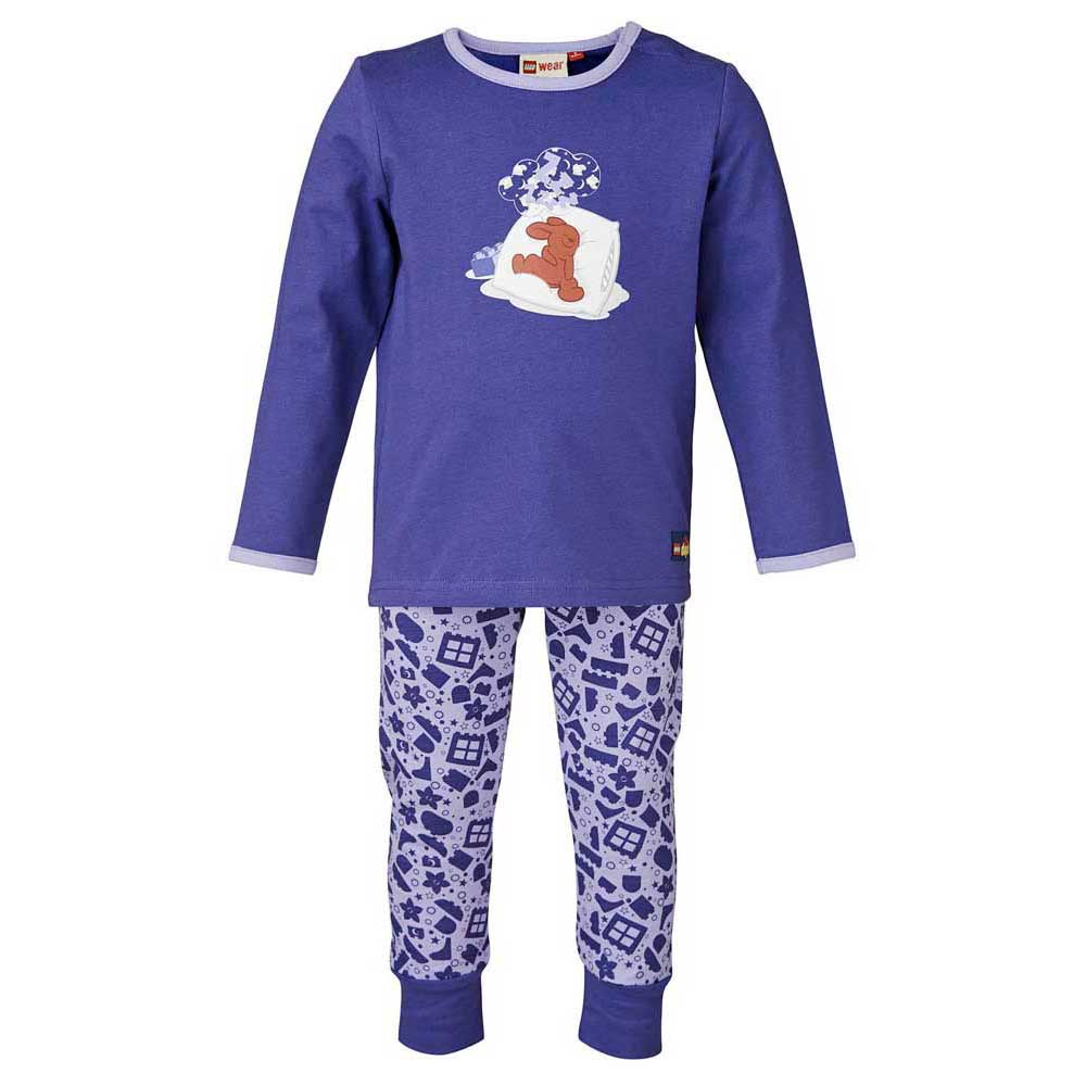 Lego wear Naja 701 Nightwear
