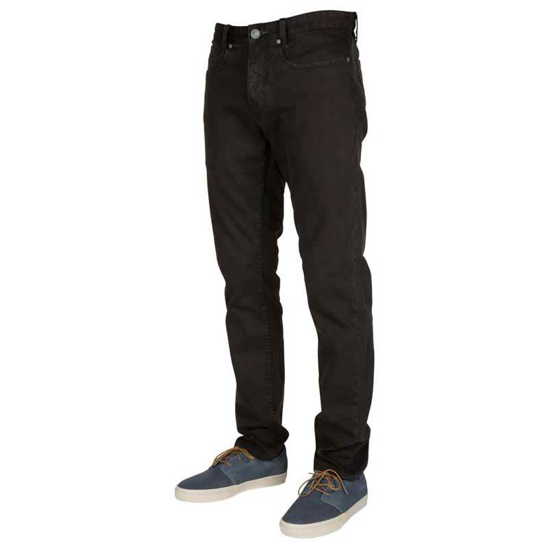 Billabong Outsider Slim Color