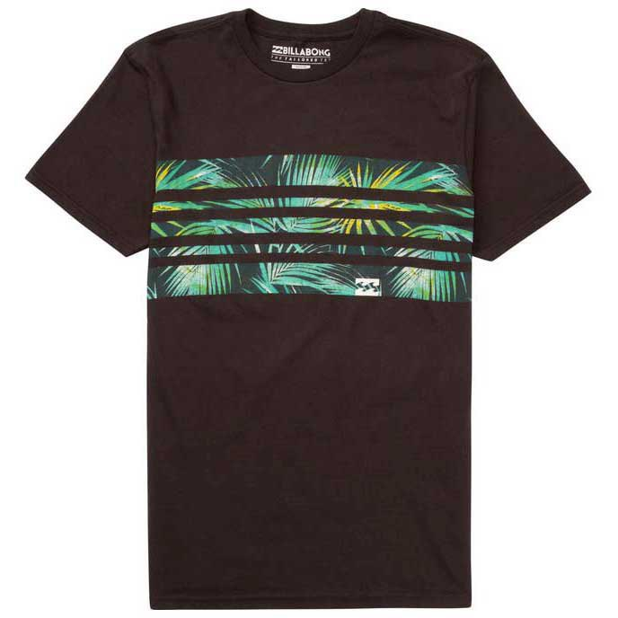 Billabong Spindrift S/s