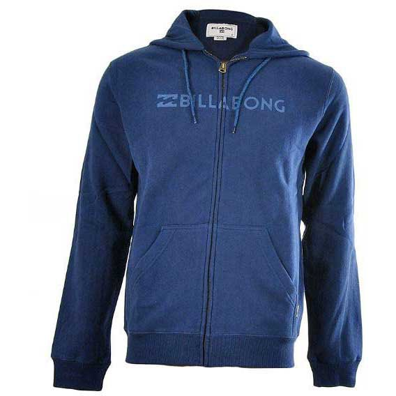 Billabong Unity Zh