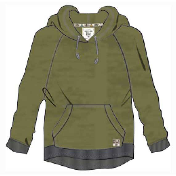 Billabong Essential Hood