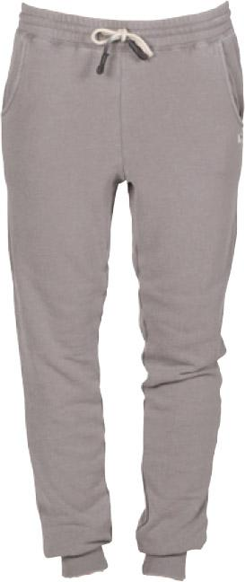Billabong Essential Pant