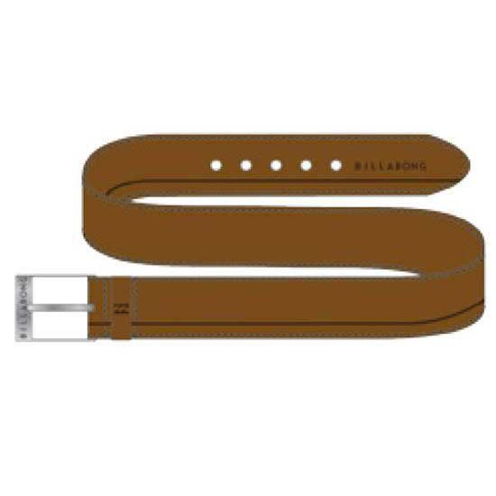 Billabong Helmsman Belt