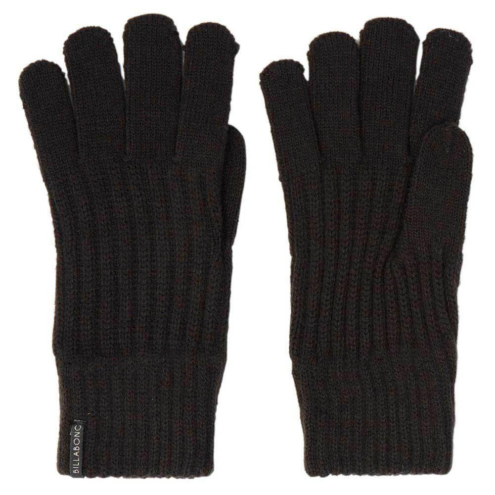Billabong Finger Wool