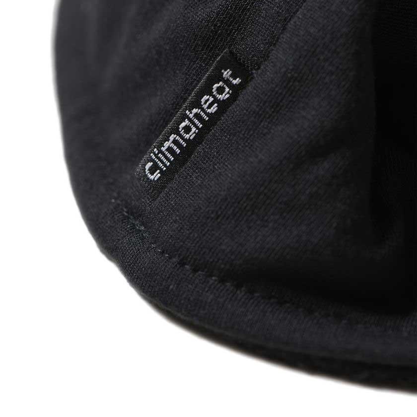 adidas Climaheat Fleece Neckwarmer köp och erbjuder