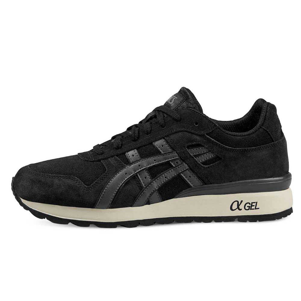 sneakers for cheap 8ef8e e78d1 Asics tiger Gt-ii buy and offers on Dressinn