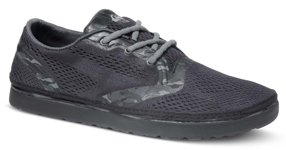Men's AG47 Amphibian Shoe