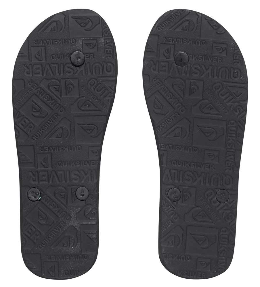 20fd1f3120078 Quiksilver Molokai New Pan Sandal buy and offers on Dressinn