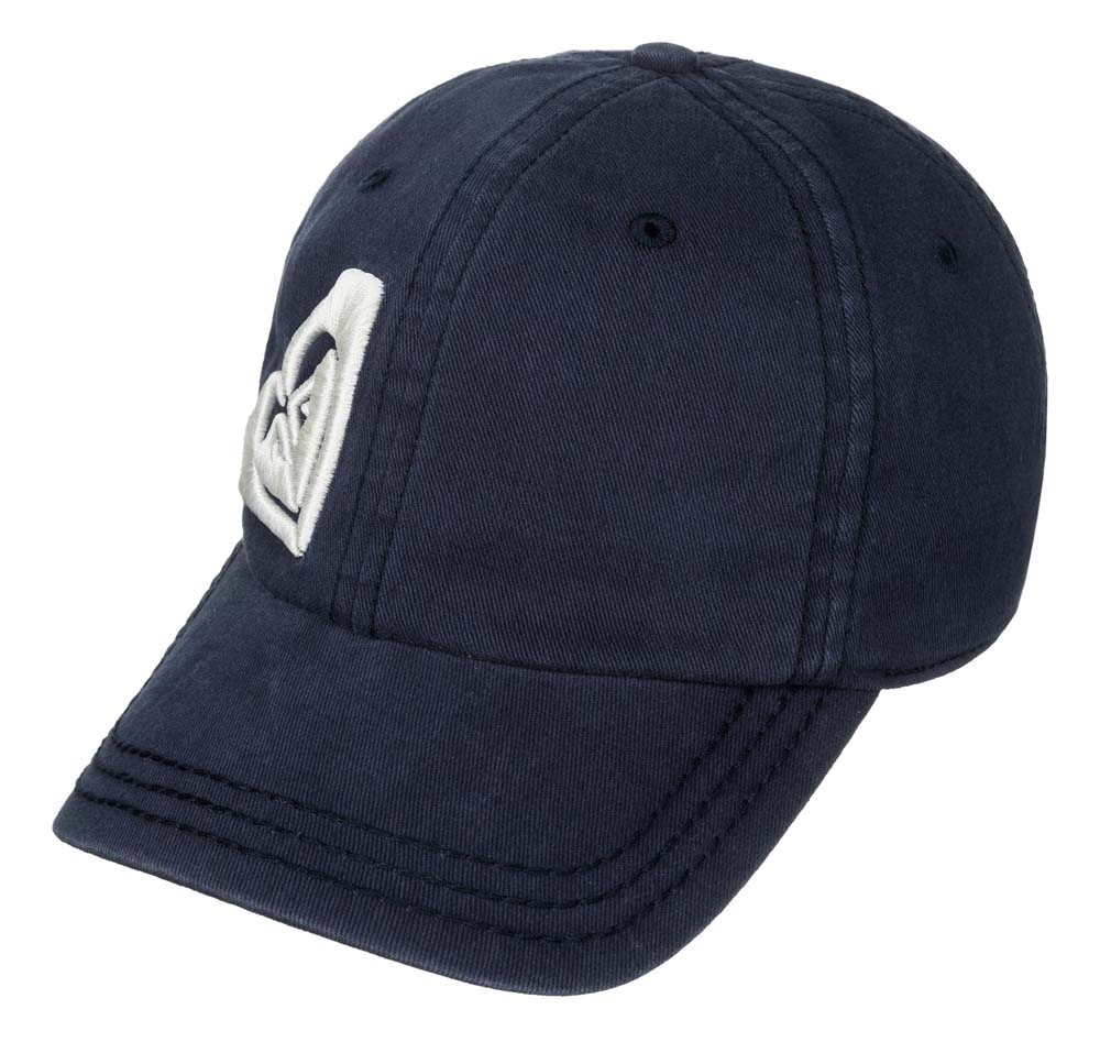 b6e78d729b2 Roxy A Day Cruise Hat buy and offers on Dressinn