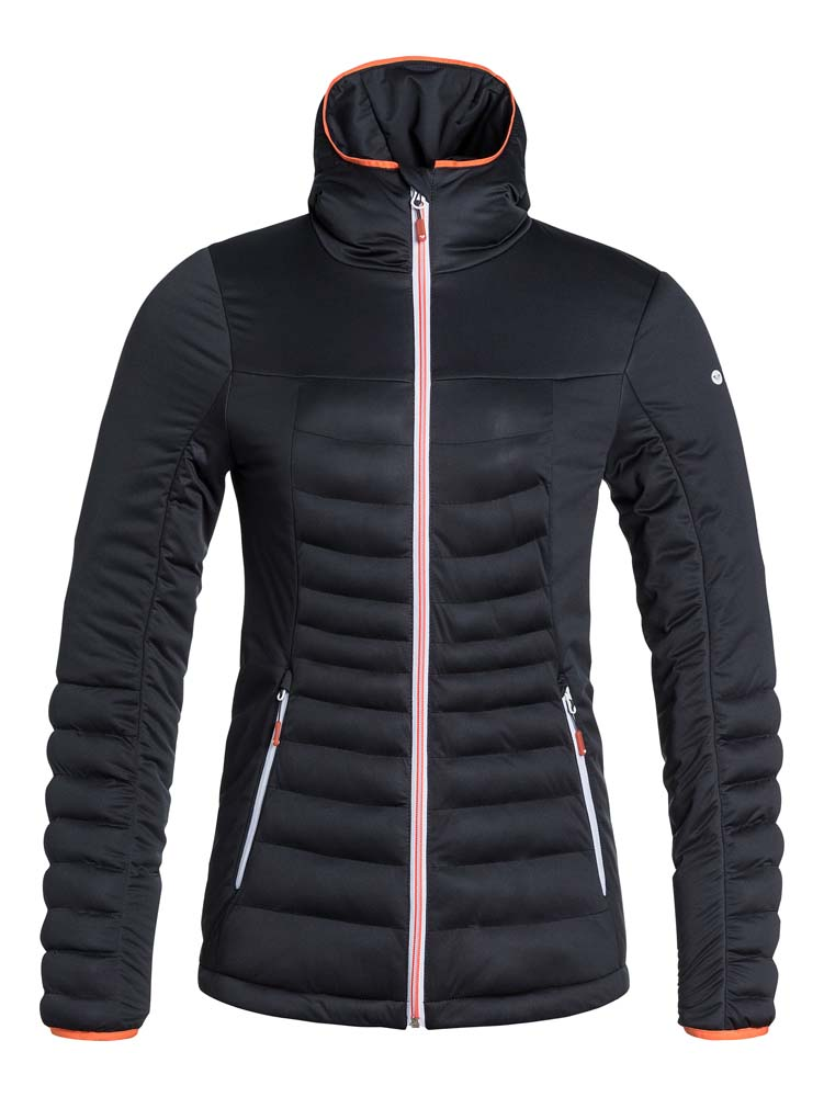 ROXY Highlight St Jacket