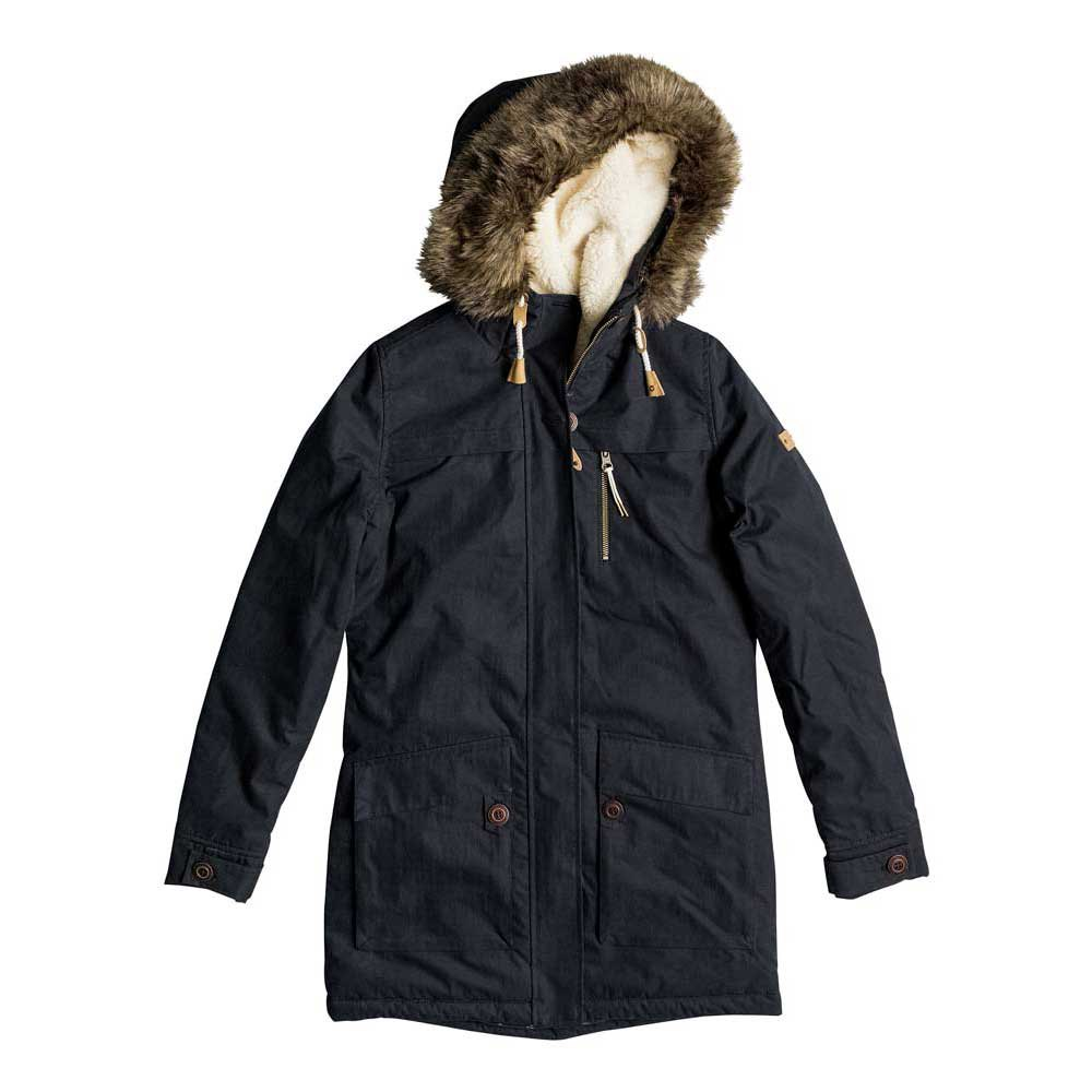 Roxy Louise Jacket
