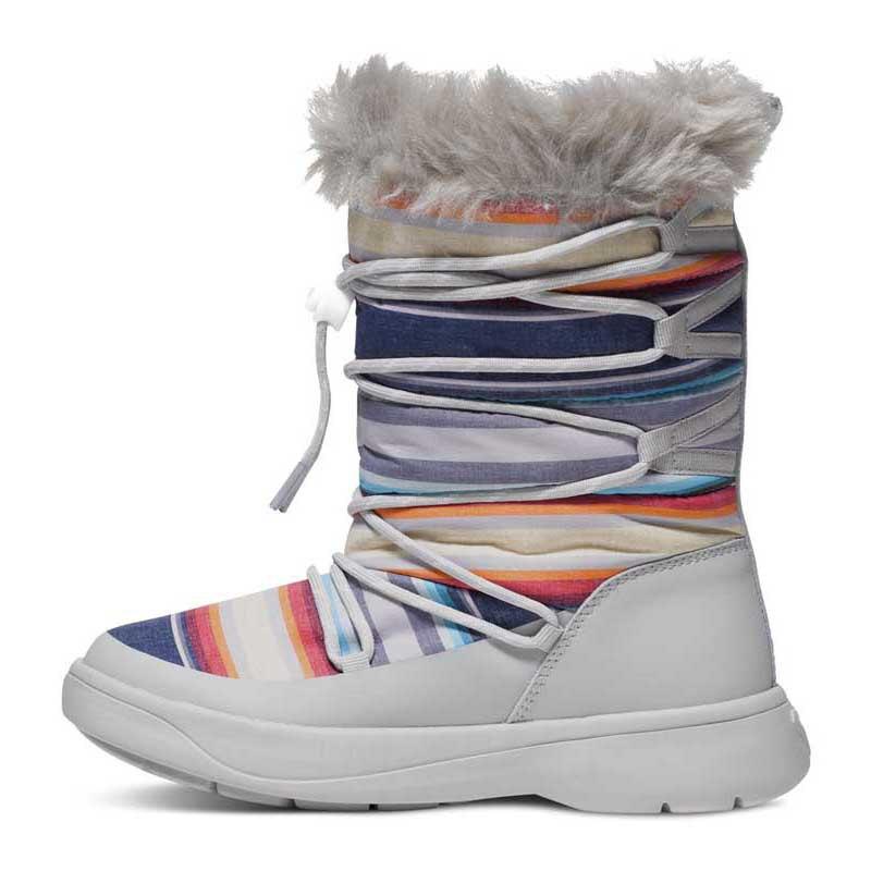 Roxy Summit Boot