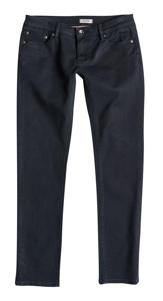 Roxy Suntrippers Col Pant