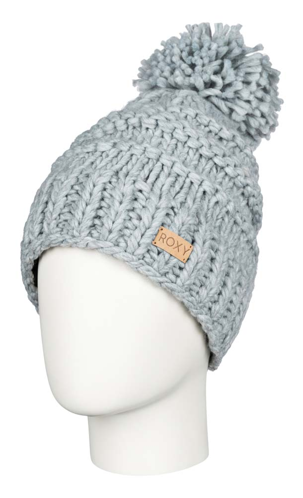 Roxy Winter Beanie Hat buy and offers on Dressinn 8d044719756