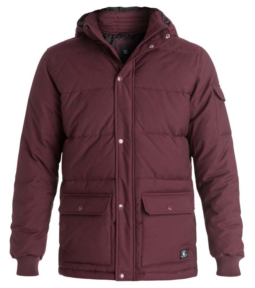 Dc shoes Arctic 2 Jacket