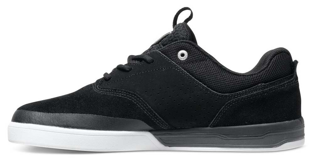 d22724acf9 Dc shoes Cole Lite 3 S Shoe buy and offers on Dressinn
