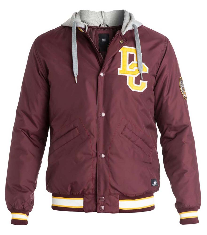Dc shoes Colwood Jacket