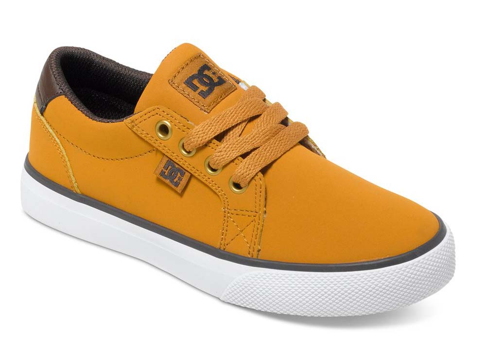 Dc shoes Council Shoe Youth