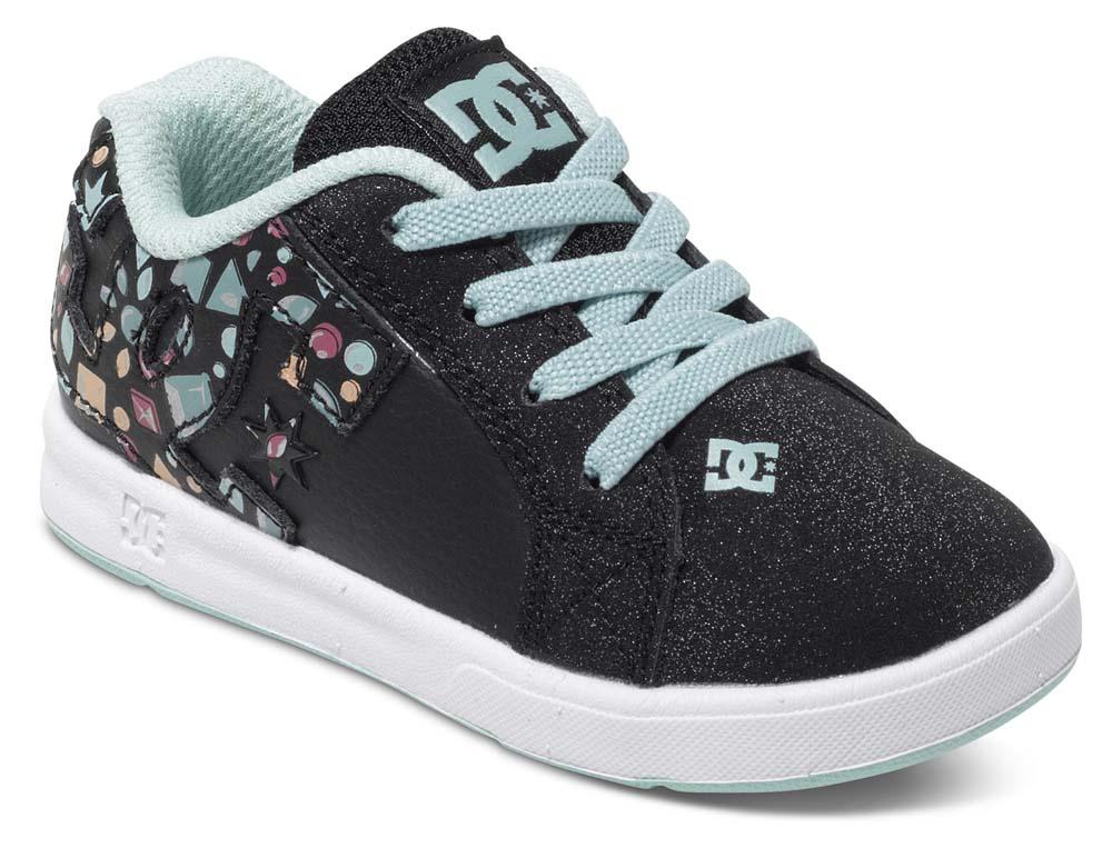 Dc Graffic Skate Low Men's Shoes Court T wnvmN80O