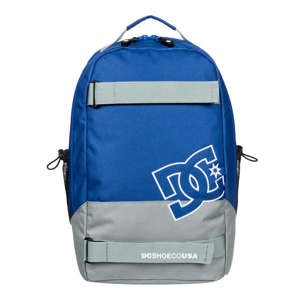 db155bb9dd571 Dc shoes Grind Backpack buy and offers on Dressinn