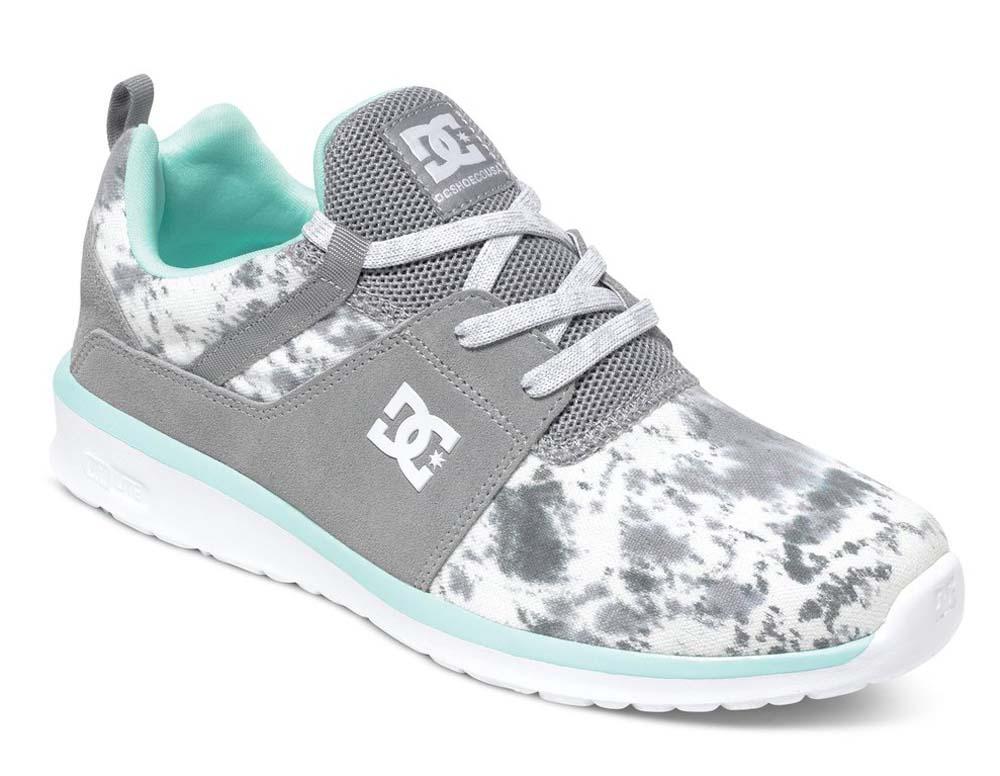 Dc shoes Heathrow Se Shoe