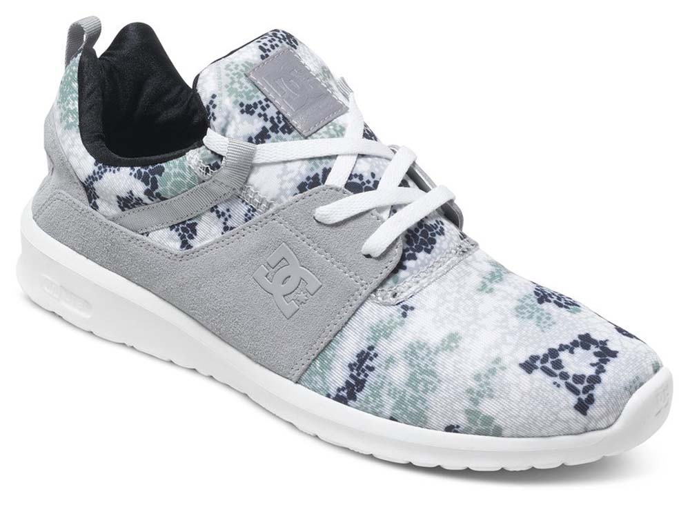 Dc shoes Heathrow X Dpm Shoe