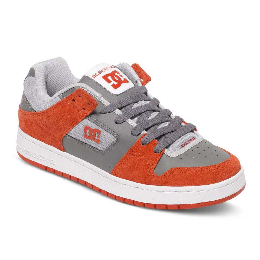 Dc shoes Manteca Shoe