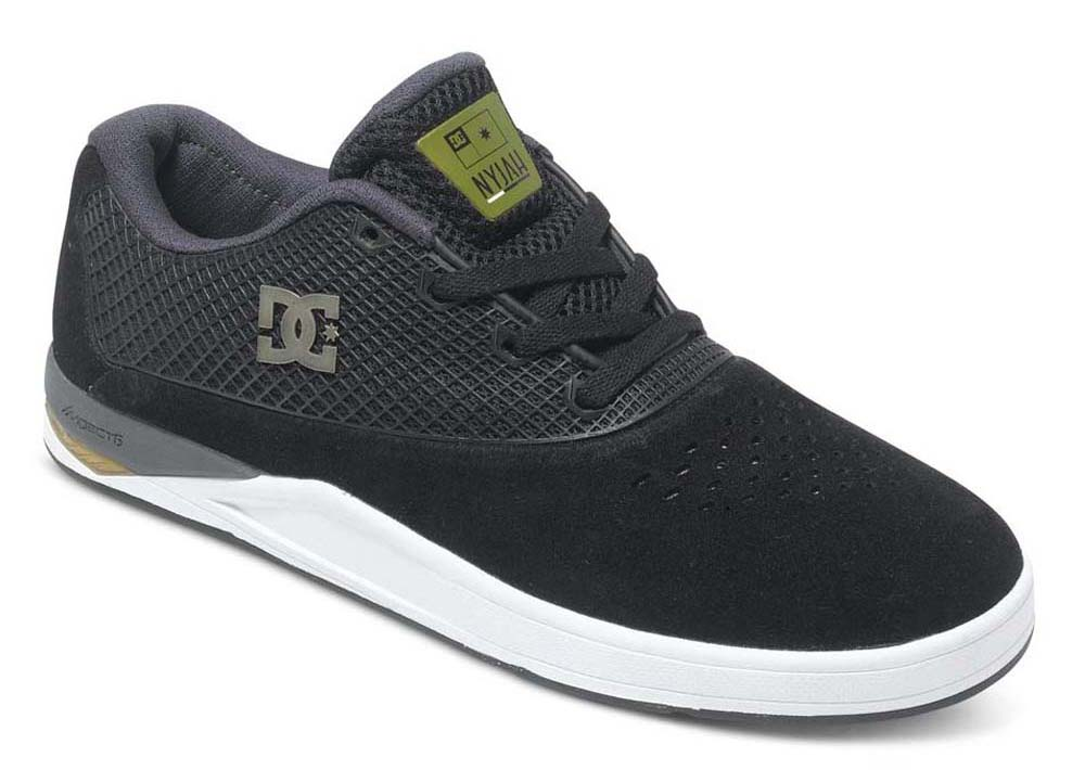 252c05a61c7 Dc Shoes N2 S Shoe And Offers On Dressinn