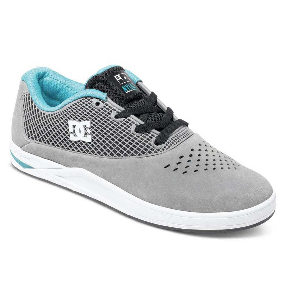 a87d6617013ad Dc shoes N2 S Shoe comprar e ofertas na Dressinn Sneakers