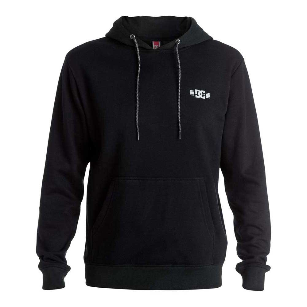 Dc shoes Rd Trail