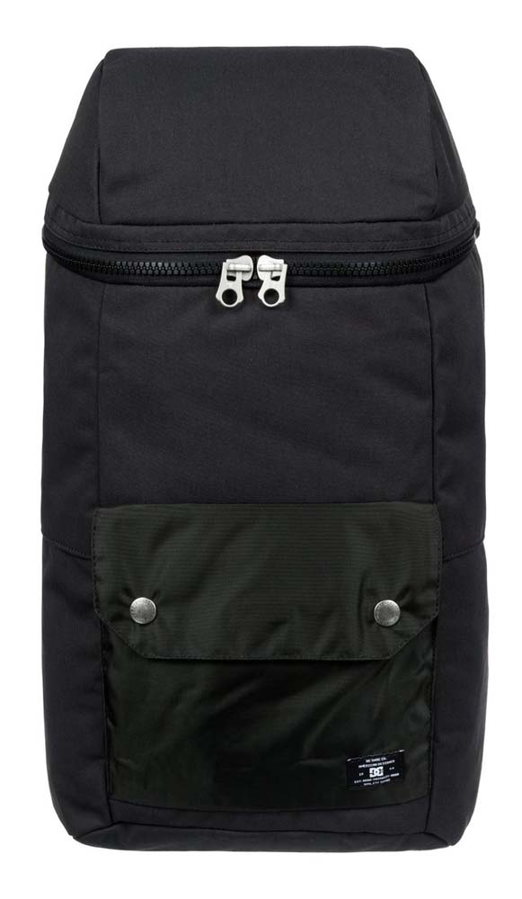 Dc shoes Rucky Ii Backpack