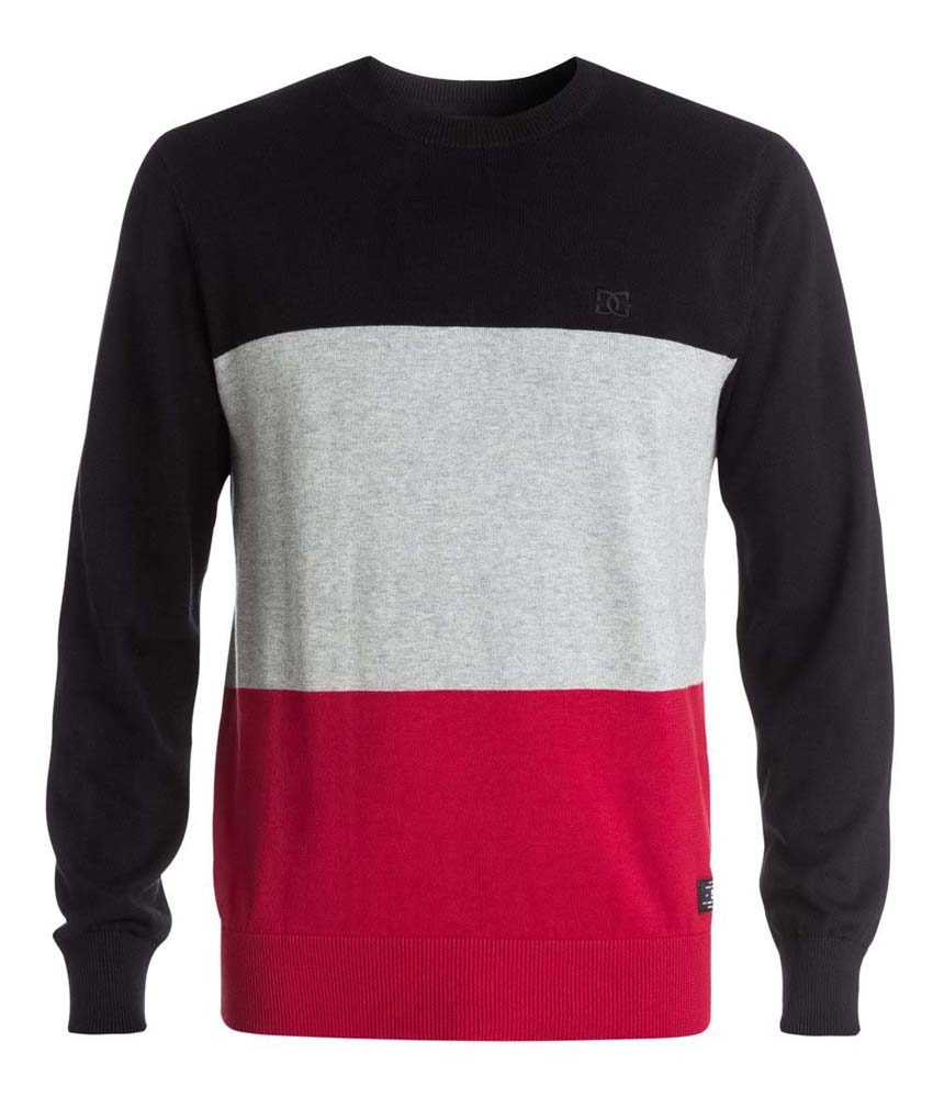 Dc shoes Russelboro Sweater