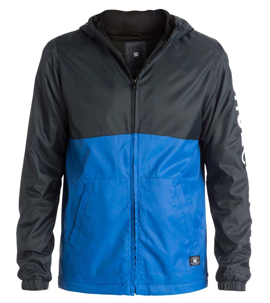Dc shoes Spectral Jacket