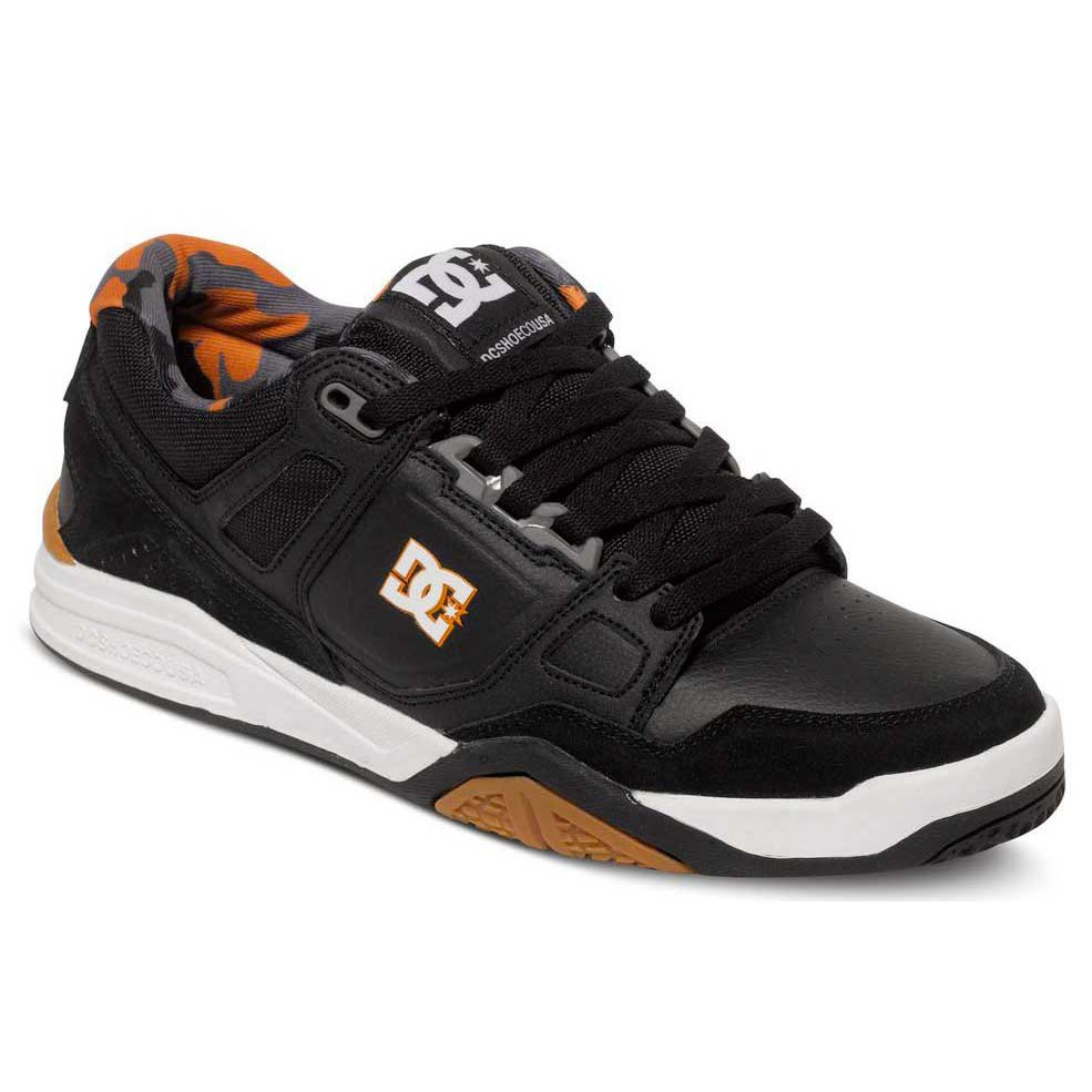Dc shoes Stag 2 Jh Shoe