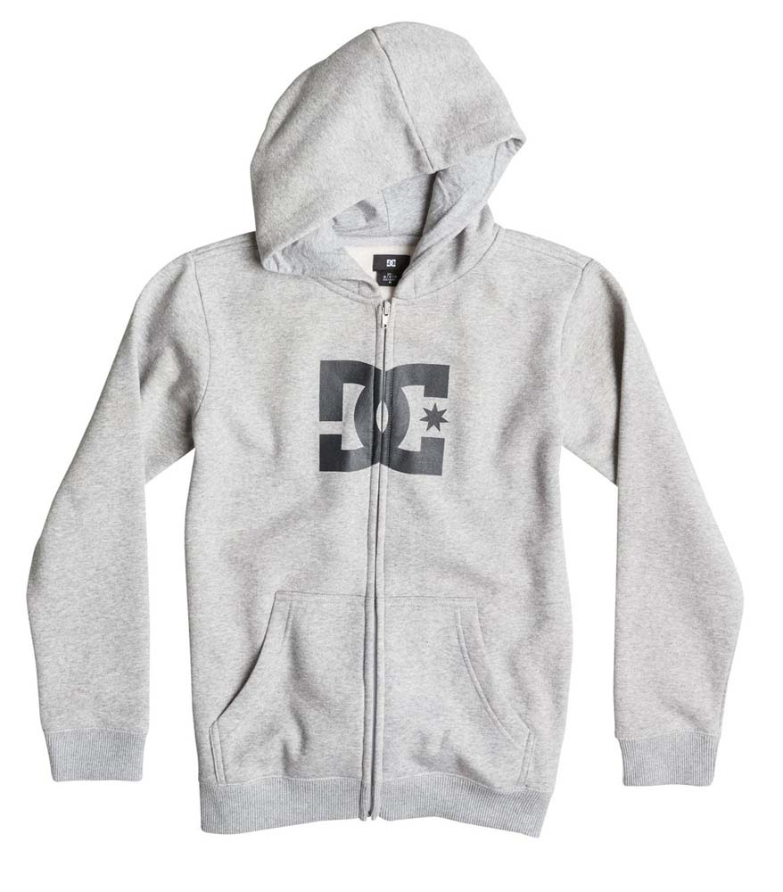 Dc shoes Star Youth