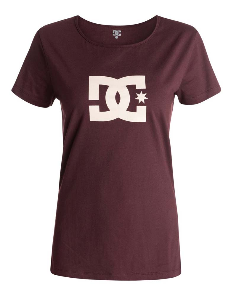 Dc shoes Star Tee