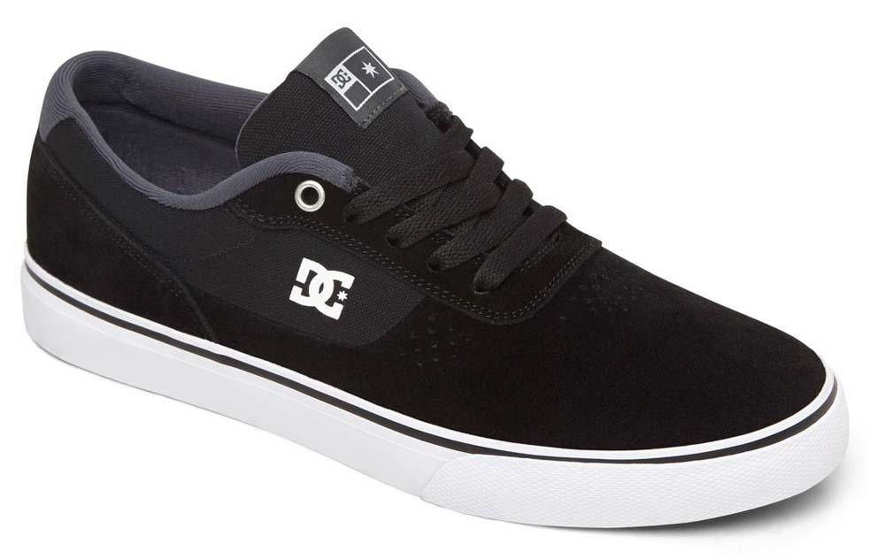 4633c231e5e Dc Shoes Switch S Shoe Kup I Oferty Dressinn Sneakers