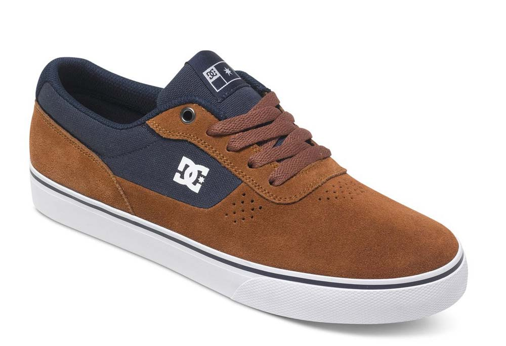 Dc shoes Switch S Shoe