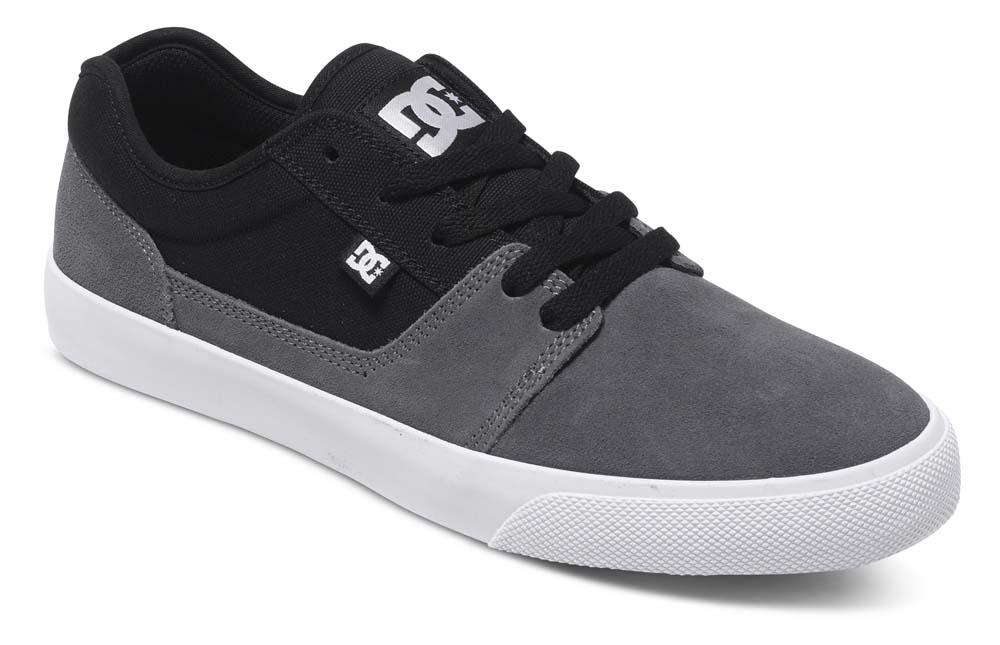 DC shoes TONIK SHOE 5mU7r1x81y