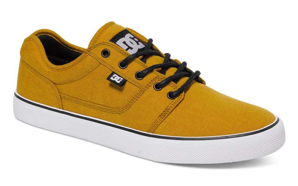 1691c9fd4b6ef Dc shoes Tonik Tx Se Shoe buy and offers on Dressinn